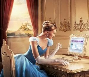 Заработок с блога